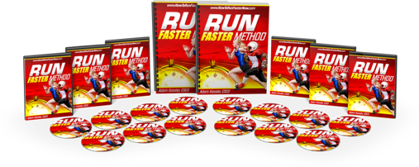run-faster-method-bundle-medium