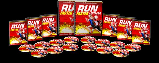 run-faster-method-bundle-medium