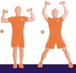 Jumping-Jacks-Shoulder-Press