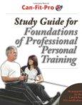 canfitpro study guide