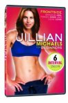 Jillian beginner