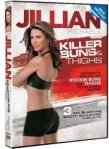 jillian killer