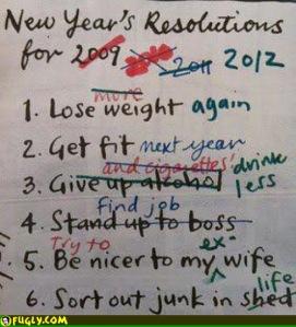 new_years_resolution_list