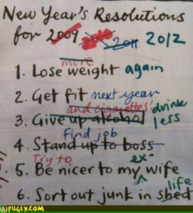 new_years_resolution_list