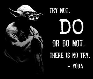 Yoda-do
