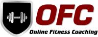 logo_1522370_web