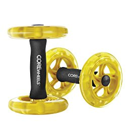 ab-wheel_dumbbell