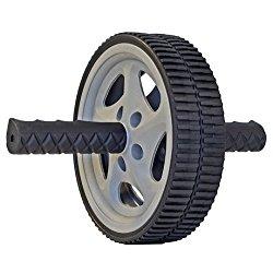 fitness-depot-ab-wheel