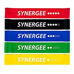 synergee-exercise-bands