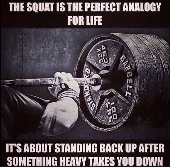 squats.jpg