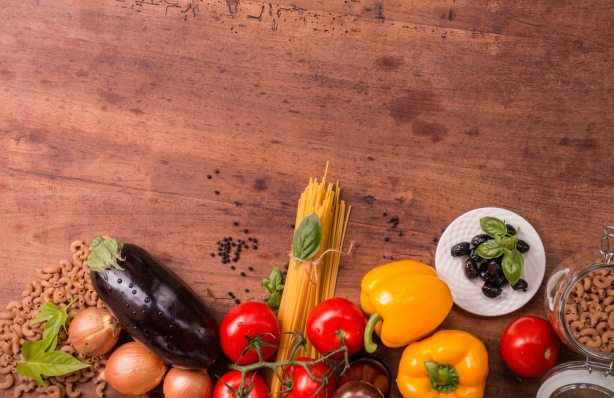 basil-delicious-food-459469.jpg